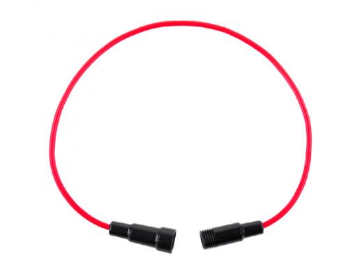 Złącze kabli bezpiecznika 20 mm Cabletech