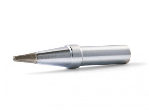 WELLER - GROT LUTOWNICZY ET A, ŚRUBOKRĘTOWY 1,6 mm, SZEROKOŚĆ 1,6 mm GRUBOŚĆ 0,7 mm