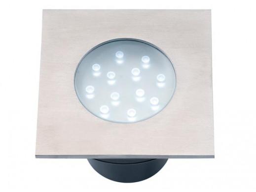 GARDEN LIGHTS - HYBRA - LAMPA WPUSZCZANA - 12 V