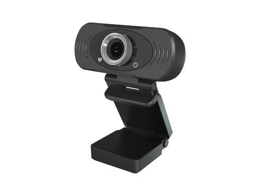 Kamera internetowa Xiaomi...