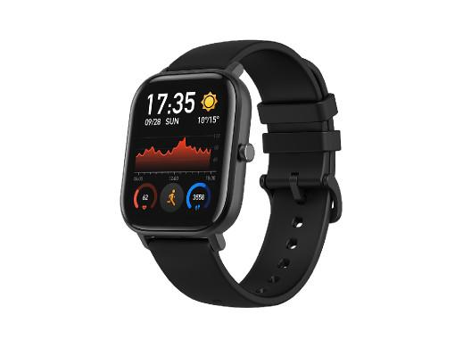 Zegarek Xiaomi Amazfit GTS...