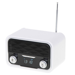 Radio Bluetooth