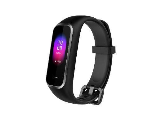 Smartband Xiaomi Hey+band 1S