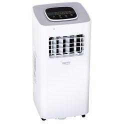 Klimatyzator 7000 BTU