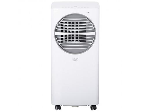 Klimatyzator 12.000 BTU