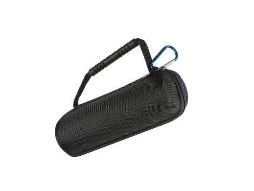 Etui do głośnika przenośnego JBL Flip 3/4 FL-301 czarne
