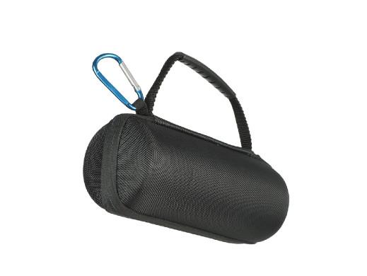 Etui do głośnika przenośnego JBL Flip 3/4 FL-304 czarne