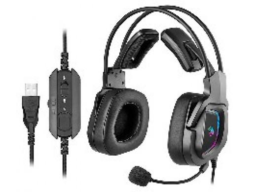 Słuchawki A4TECH BLOODY G575 7.1