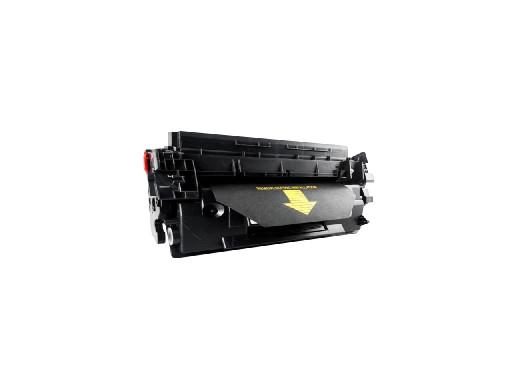 TONER do drukarki laserowej HP (CF59X, CF259X) bez chipa