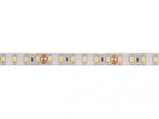 ELASTYCZNA TAŚMA LED - NEUTRALNY BIAŁY - 600 diod LED - 5 m - 24 V