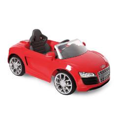 Rollplay Audi R8 - samochód...