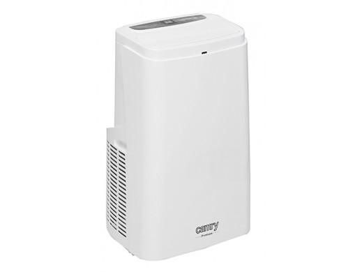 Klimatyzator 12000 BTU