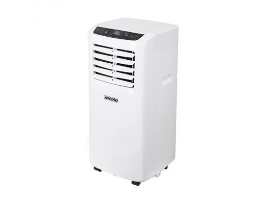 Klimatyzator 5000 BTU