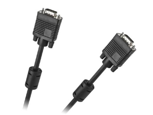Kabel  SVGA wtyk-wtyk 3m