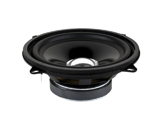 """Głośnik 5"""" DBS-G1301 8..."""