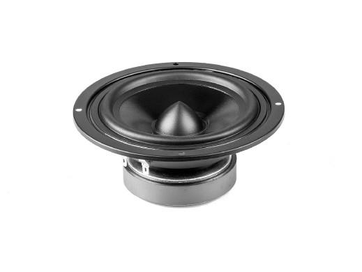 """Głośnik 5"""" DBS-G5001 4..."""