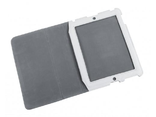 Etui dedykowane do Apple iPad 3 białe
