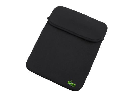 Pokrowiec uniwersalny M-LIFE basic na tablet 10.1 cali
