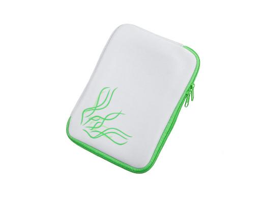Pokrowiec uniwersalny M-LIFE suwak na tablet 9.7cali