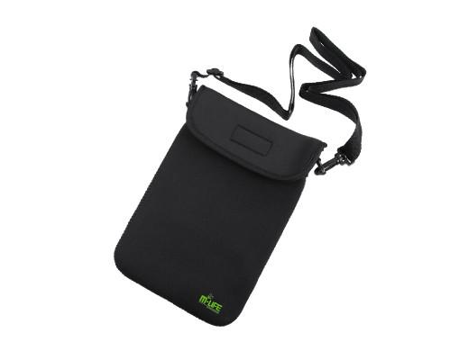 Pokrowiec uniwersalny M-LIFE na ramię na tablet 9.7cali