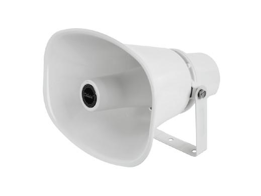 Głośnik HORN SC-1130T