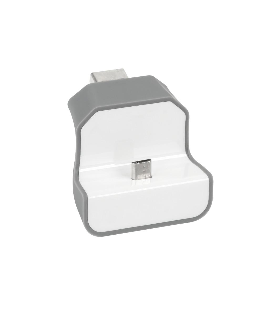 Konektor do ładowarki USB stacja dokująca micro USB
