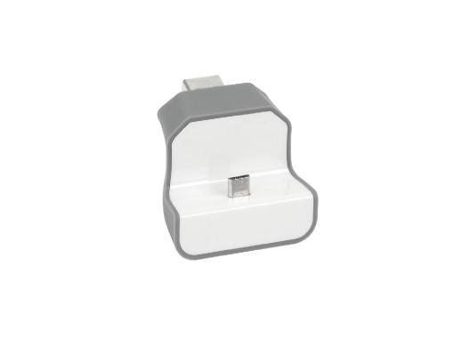 Konektor do ładowarki USB / stacja dokująca micro USB
