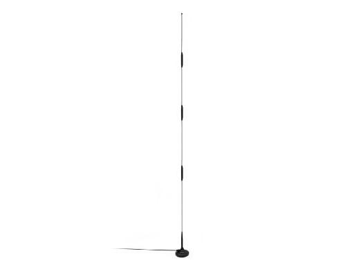 Antena GSM do modemów FME-F 15.5 dBi MAXI