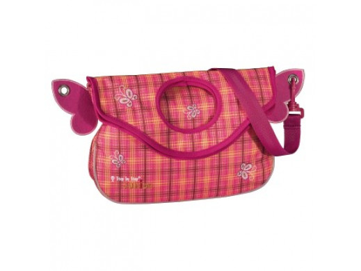 """Alpbag Girls"" torba..."
