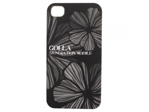 HARD COVER DO IPHONE 4...