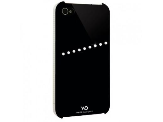 """Sash"" dla Apple iPhone 4/4S"