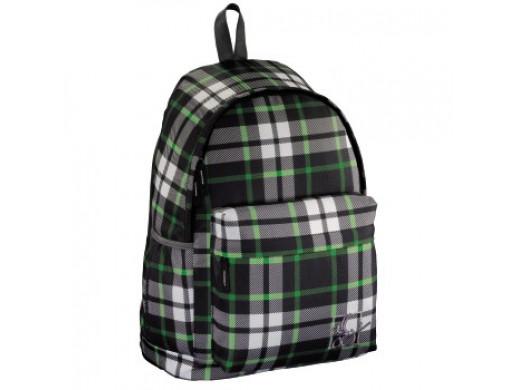 "Plecak ""Luton"", Forest Check"