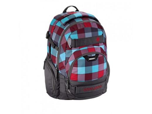 Plecak CarryLarry II,...