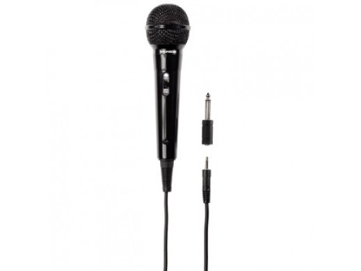 M135D - Mikrofon dynamiczny...