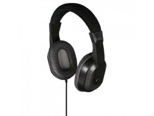 HED2006BK/AN OVER-EAR HEA