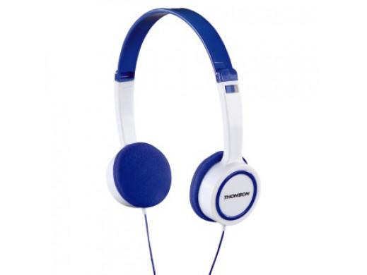 Słuchawki HED1105BL
