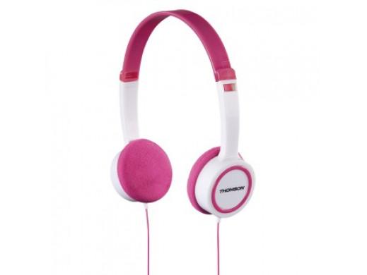 Słuchawki HED1105P