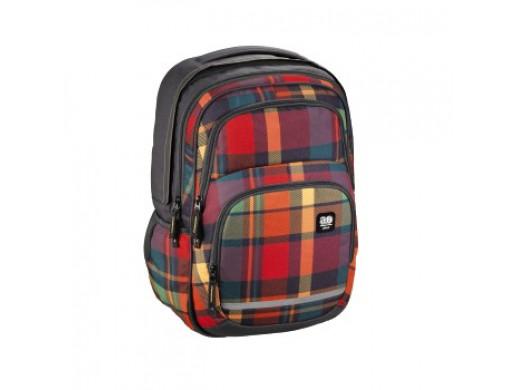 Plecak szkolny BLABY kolor:...