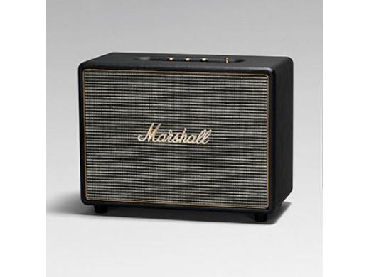 Głośnik Marshall WOBURN,...