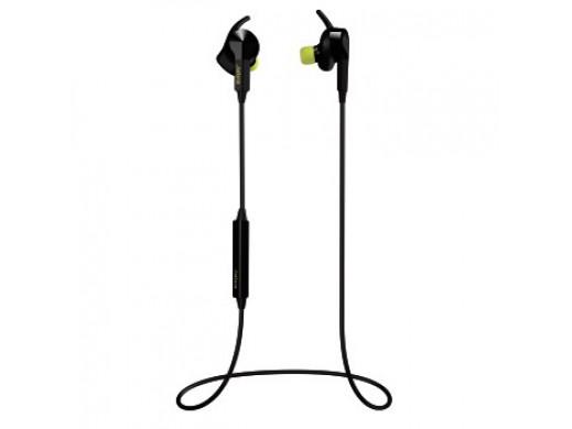 Zestaw słuchawkowy SPORT PULSE