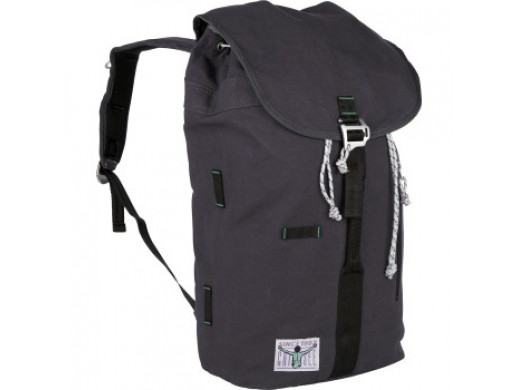 SS16 plecak OSLO CANVAS :...