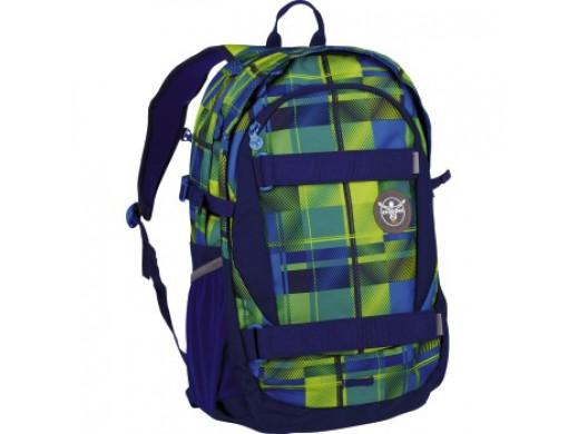 SS16 plecak HYPER : L0502...