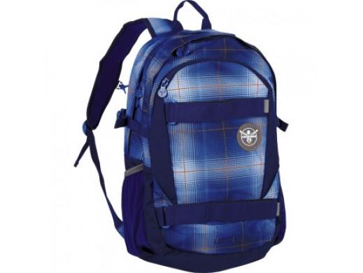 SS16 plecak HYPER : L0551...
