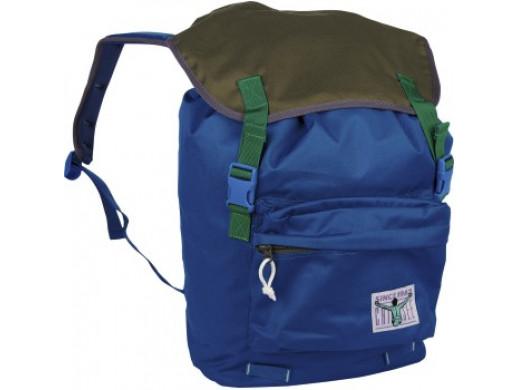 SS16 plecak RIGA : L6651...