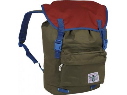 SS16 plecak RIGA : L8851...