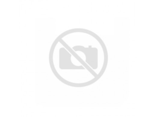 LITE Szkło hartowane Huawei P8
