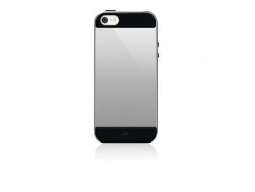 """""""Air Case"""" Apple iPhone..."""