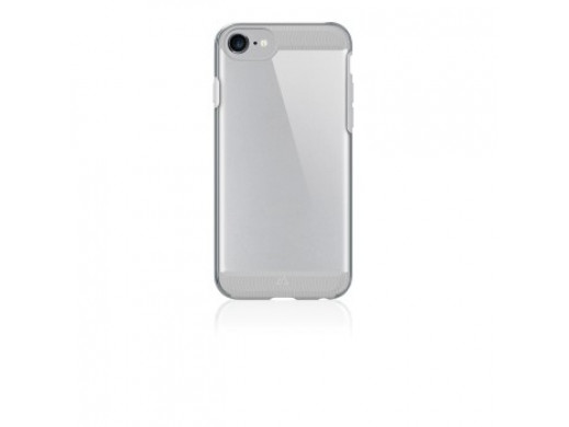 "BLACK ROCK ""Air Case"" Apple..."