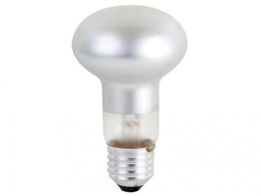 SYLVANIA - ECO A63 LAMP -...