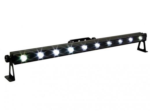 LISTWA LED - 10 x 3W LEDY -...